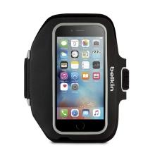 Sportovní pouzdro BELKIN pro Apple iPhone - černé