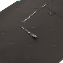 Podsvícení klávesnice pro Apple MacBook Air 11 A1370 / A1465 - kvalita A+