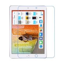 "Ochranná fólie pro Apple iPad 10,2"" (2019) - matná"