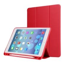 Pouzdro / kryt pro Apple iPad Pro 12,9