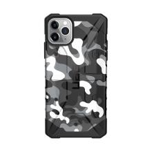 Kryt UAG Pathfinder SE - arctic camo pro Apple iPhone 11 Pro Max - odolný