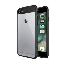 Kryt NXE pro Apple iPhone 6 / 6S - plastový / gumový