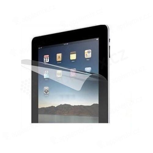 Ochranná fólie pro Apple iPad WiFi / 3G