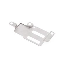 Kovový kryt / krycí plech horního reproduktoru pro Apple iPhone 6 - kvalita A+