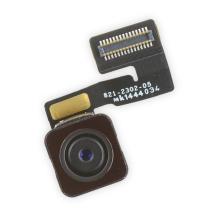 "Přední kamera pro Apple iPad Air 2 / mini 4 / iPad Pro 12,9"" - kvalita A+"