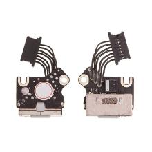 Napájecí konektor MagSafe 2 pro Apple MacBook Pro 13 Retina A1425 (rok 2012-2013) - kvalita A+