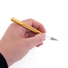 Nůž / řezák Kaisi KS-306