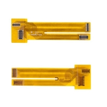 Zkušební prodlužovací flex kabel pro testování LCD (digitizéru) pro Apple iPhone 4/4S