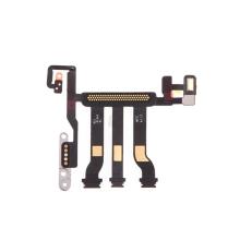 Flex kabel LCD pro Apple Watch 38mm Series 3 (GPS verze) - kvalita A+