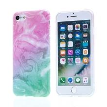 Kryt pro Apple iPhone 7 / 8 - gumový