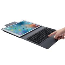 """Klávesnice pro Apple iPad Pro 12,9 (2015) / 12,9"""" (2017) - černá"""