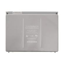 Baterie pro Apple MacBook Pro 15 A1150 / A1211 / A1226 / A1260 (rok 2006, 2007, 2008), typ baterie A1175 - kvalita A+