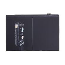 Baterie pro Apple iPad Air 2 - kvalita A