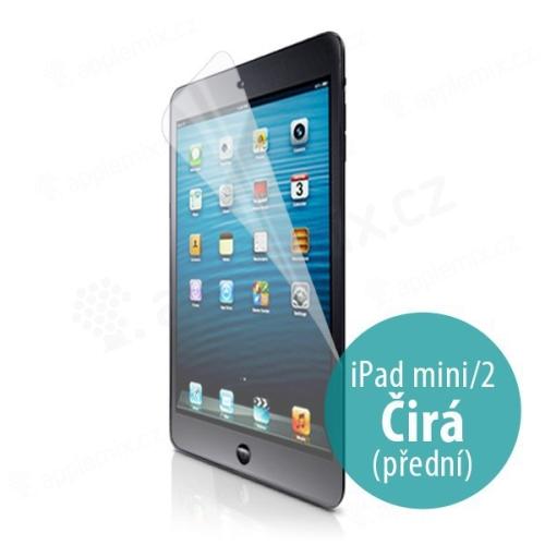 Ochranná fólie pro Apple iPad mini   mini 2   mini 3 - čirá ... f6cc6b9b7f7