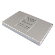Baterie pro Apple MacBook Pro 17 A1151 / A1212 / A1229 / A1261 (2006, 2007, 2008), typ baterie A1189 - kvalita A