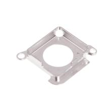 Držák sklíčka zadní kamery / fotoaparátu pro Apple iPhone 8 / SE (2020) - kvalita A+