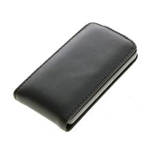 Ochranný kryt / pouzdro pro Apple iPhone 4 / 4S - černé