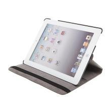 360° otočný ochranný kryt a držák pro Apple iPad 2. / 3. / 4.gen.