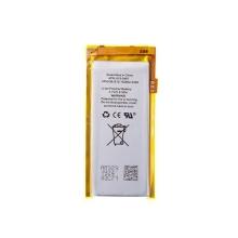 Baterie pro Apple iPod nano 4.gen.