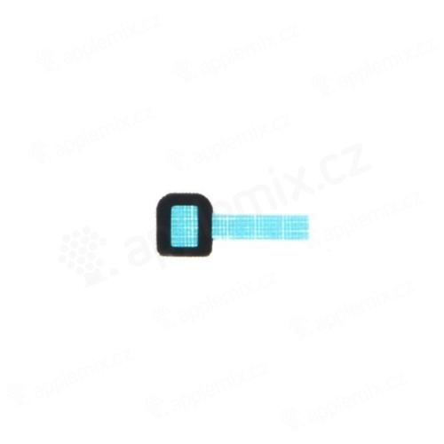Samolepka ohraničení proximity senzoru pro Apple iPhone 4S
