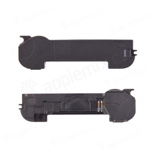 Spodní reproduktor (buzzer) pro Apple iPhone 4 - kvalita A+