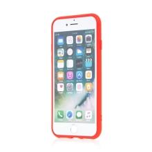 Kryt pro Apple iPhone 7 / 8 / SE (2020) - silikonový