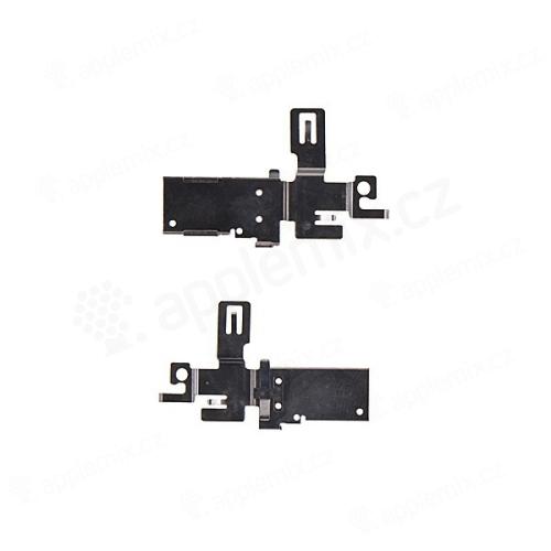 Krycí plech audio flexu pro Apple iPhone 3G - kvalita A