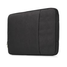 Pouzdro se zipem pro Apple MacBook Air / Pro 13 - černé