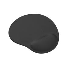 Podložka pod myš TRUST Big Foot - gelová - černá