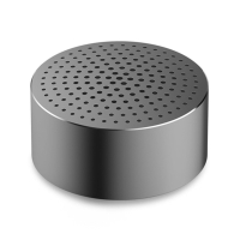 Reproduktor XIAOMI - Bluetooth 4.0 - mini - šedý