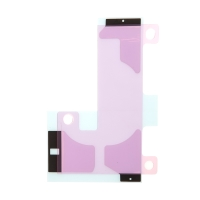 Adhezivní pásky / samolepky pro uchycení baterie Apple iPhone 11 Pro - kvalita A+