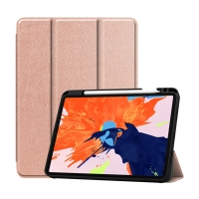 "Kryt / obal pro Apple iPad 12,9"" (2018 / 2020 / 2021) - plastový / gumový - barevný"
