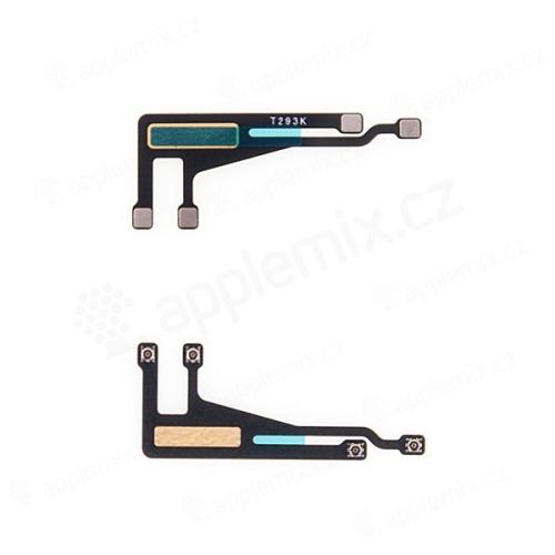 Propojovací signálový flex pro Apple iPhone 6 - kvalita A+