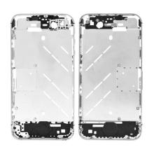 Centrální rámeček Mid board pro Apple iPhone 4S - kvalita A+