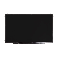 LCD panel pro Apple MacBook Pro 15 A1286 2008-2012 / LP154WE3-TLA2, 6091L-1083A - kvalita A+