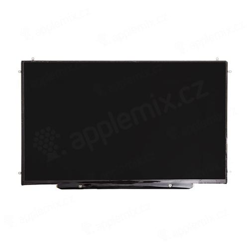 LCD panel pro Apple MacBook Pro 15 A1286 2008-2012 / LP154WE3-TLA2, 6091L-1083A - kvalita A+