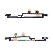 Flex kabel s přepínačem MUTE + ovládání hlasitosti + POWER pro Apple iPad mini - kvalita A+