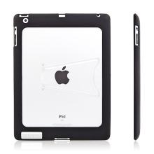 Stojánek a kryt 2v1 pro Apple iPad 2. / 3. / 4.gen.