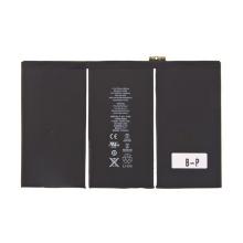 Baterie pro Apple iPad 3. / 4.gen.