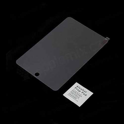 Super odolné tvrzené sklo (Tempered Glass) na přední část Apple iPad mini / mini 2 / mini 3