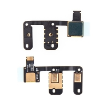 Flex kabel s mikrofonem pro Apple iPad mini 2 (Retina) - kvalita A+