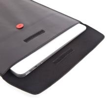 Magická obálka pro Apple MacBook Air 11