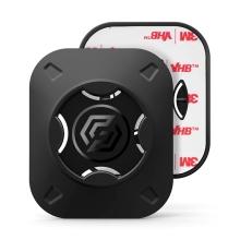 Univerzální adaptér pro držák na kolo SPIGEN Gearlock AU100 pro Apple iPhone