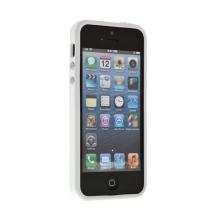 Ochranný rámeček / bumper pro Apple iPhone 5 / 5S / SE