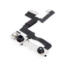 Přední fotoaparát / kamera + Face ID modul pro Apple iPhone 11 - kvalita A+