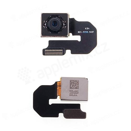 Kamera / fotoaparát zadní pro Apple iPhone 6 Plus - kvalita A+