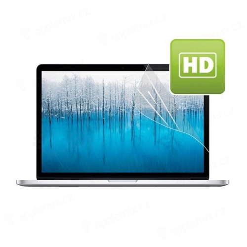 Ochranná fólie ENKAY pro Apple MacBook Pro 15.4