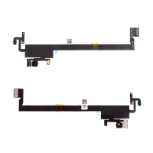 Flex kabel čidla osvětlení - indukční flex pro Apple iPhone Xs Max - kvalita A+