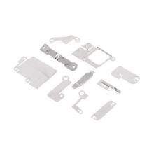 Vnitřní upevňovací části pro Apple iPhone 5 - kvalita A+