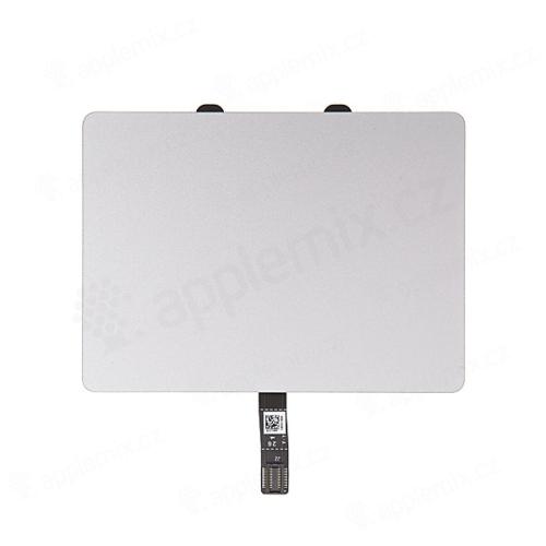 "Trackpad pro Apple MacBook Pro 13"" A1278 - kvalita A+"